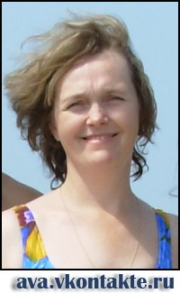 Наталья Акуленко, 6 июня , Ярославль, id103395092