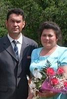 Халил Кинзягулов, 13 мая 1998, Нижний Новгород, id149509485