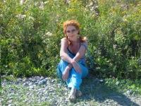 Ольга Попова, 18 февраля 1983, Санкт-Петербург, id29576944