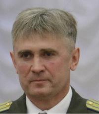 Игорь Грибан, 12 ноября 1962, Уфа, id54138513